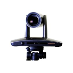 HuddleCamHD SimplTrack 2 - conference camera