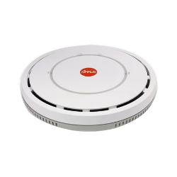 Xirrus XD2-230 Wave 2 Indoor Access Point
