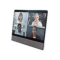 Cisco Webex Desk Pro - video conferencing device - 27""