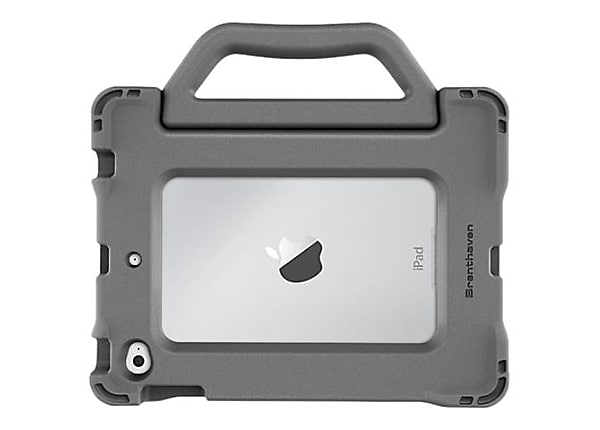 Brenthaven Edge Bounce - back cover for tablet