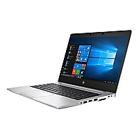 "HP EliteBook 830 G6 - 13.3"" - Core i7 8665U - 16 GB RAM - 512 GB SSD - US"
