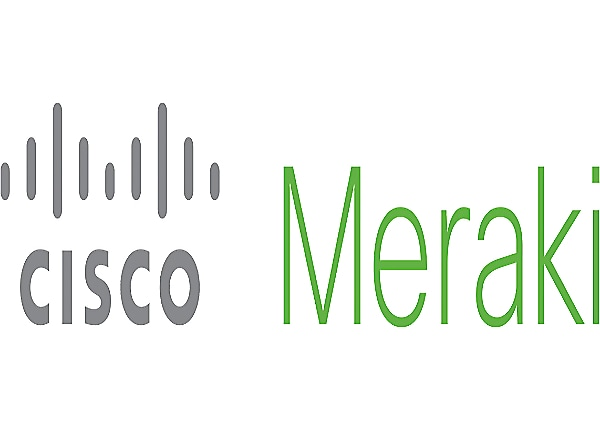 Cisco Meraki Enterprise - subscription license (3 years) + 3 Years Enterpri
