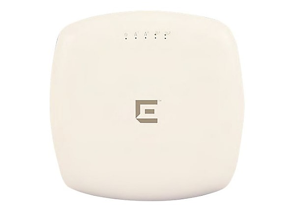 Extreme Networks ExtremeWireless AP3935i Indoor Access Point - wireless acc