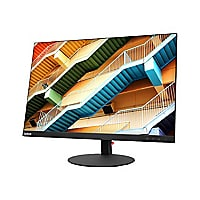 Lenovo ThinkVision T25m-10 - LED monitor - 25""