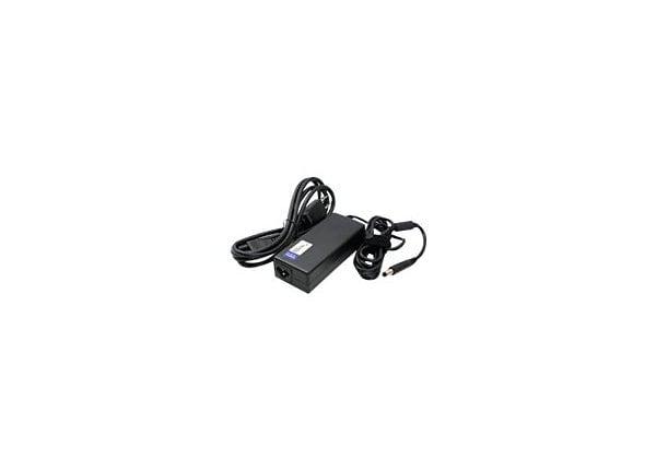 AddOn - power adapter - 45 Watt