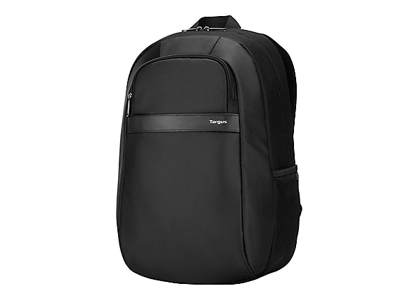 Targus Safire Plus notebook carrying backpack
