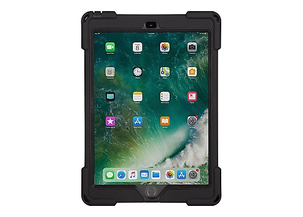 Joy aXtion Bold MPS CWA603CL - protective case for tablet