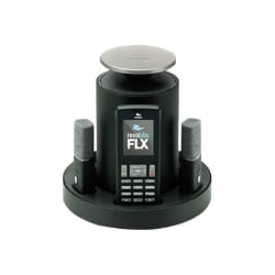 Revolabs FLX 2 - conferencing system