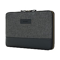 Incipio Esquire Series CARNABY ESSENTIAL - protective sleeve for tablet