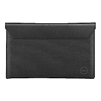 Dell Premier Sleeve 13 housse d'ordinateur portable