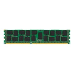 Micron - DDR3L - 16 GB - DIMM 240-pin - registered with parity