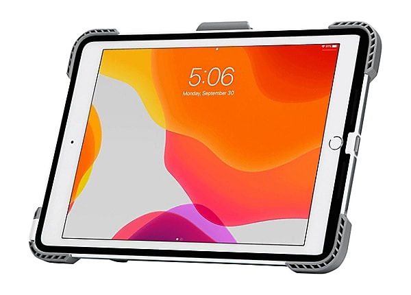 Targus SafePORT Healthcare - protective case for tablet