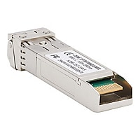 Tripp Lite Cisco SFP-25G-SR-S Compatible SFP28 Transceiver 25GBase LC MMF