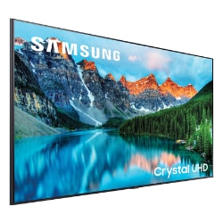 "Samsung BE70T-H BET-H Pro TV Series - 70"" LED TV - 4K"