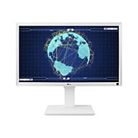 LG 22BL450Y-W - LED monitor - Full HD (1080p) - 22""