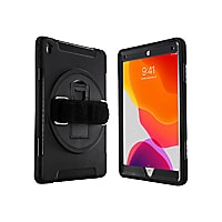 CTA - protective case for tablet