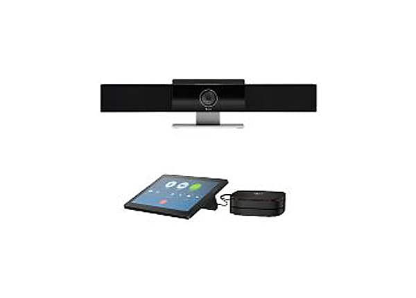 Poly Studio HP for Zoom Rooms - video conferencing device