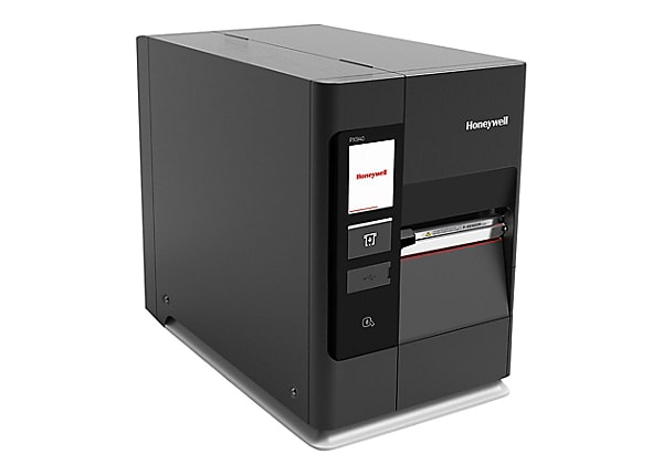 Honeywell PX940A - label printer - B/W - direct thermal / thermal transfer