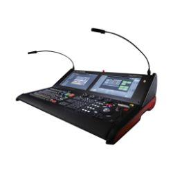 Barco EC-210 - editing controller