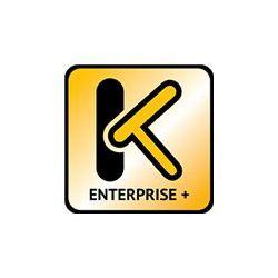 KEMP Enterprise Plus Subscription - technical support - for Virtual LoadMas