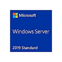 Microsoft Windows Server 2019 Standard - license - 2 additional cores