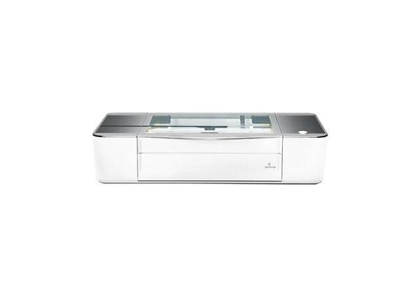 Teq Glowforge Plus 3D Laser Printer