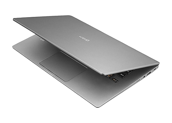 "LG gram 14Z90N-N.APS7U1 - 14"" - Core i7 1065G7 - 16 GB RAM - 512 GB SSD"