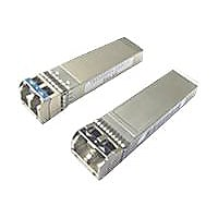 Cisco - SFP+ transceiver module - 32Gb Fibre Channel (SW)