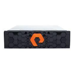 Pure Storage FlashArray//X 22TB Chassis