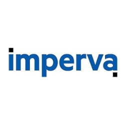 Imperva SecureSphere X2520 Web Application Firewall Appliance