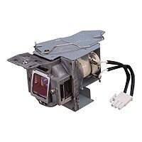 eReplacements Premium Power 5J-J9A05-001-ER - projector lamp