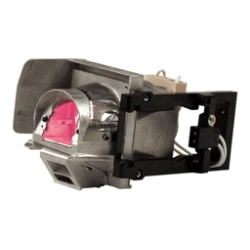 eReplacements BL-FP280I-OEM - projector lamp
