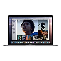 "Apple MacBook Air with Retina display - 13.3"" - Core i3 - 8 GB RAM - 256 GB"