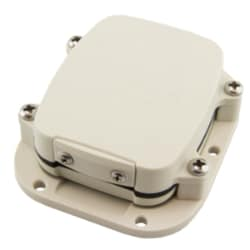 GPS TT-2200 Satellite-Only Asset Tracking Device