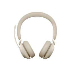 Jabra Evolve2 65 UC Stereo - headset