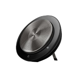 Jabra SPEAK 750 MS - VoIP desktop speakerphone