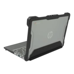 MAXCases Extreme Shell-S notebook shield case