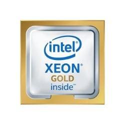 Intel Xeon Gold 5218 / 2.3 GHz processor
