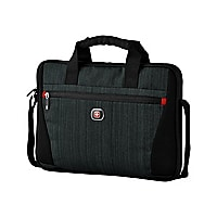 Wenger Structure 14 Laptop Slimcase notebook carrying case