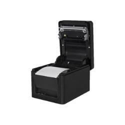 Citizen CT-E651 - receipt printer - monochrome - direct thermal