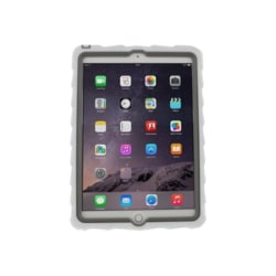 Gumdrop DropTech Series - protective case for tablet