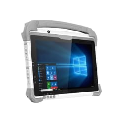 """DT Research 2-in-1 Medical Tablet 301MD - 10.1"""" - Core i5 8250U - 8 GB RAM"""