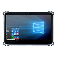 "DT Research DT313T-MD 13.3"" Core i5 8GB RAM 256GB Windows 10"