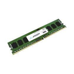 Axiom - DDR4 - module - 32 GB - DIMM 288-pin - registered