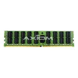 Axiom AX - DDR4 - 128 GB - LRDIMM 288-pin - LRDIMM
