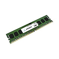 Axiom AX - DDR4 - module - 64 GB - DIMM 288-pin - registered