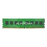 Axiom AX - DDR4 - module - 16 GB - DIMM 288-pin - 2133 MHz / PC4-17000 - un