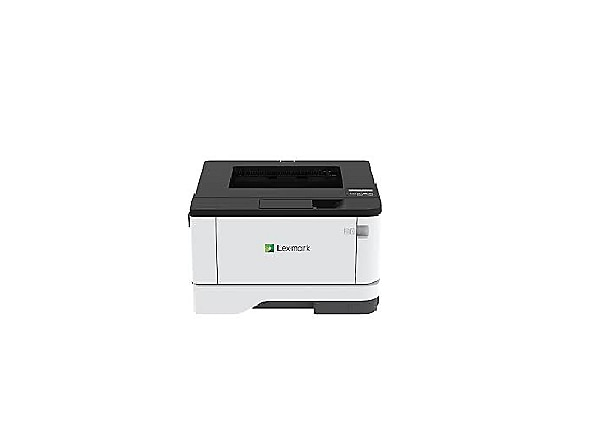 Lexmark MS431dn - printer - B/W - laser
