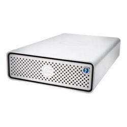 G-Technology G-DRIVE GDRETB3U3NB140001BDB - hard drive - 14 TB - USB 3.1 Ge
