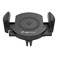 Digipower WPC-VENT100 car wireless charging pad